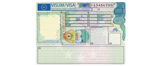 schengen-tasarım-değişikliği.jpg