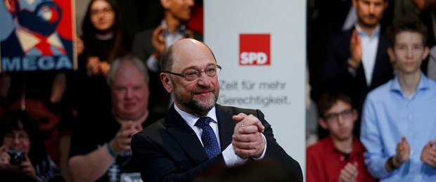 2017-01-29T133318Z_883595477_LR1ED1T11N5XS_RTRMADP_3_GERMANY-ELECTION-SPD.JPG