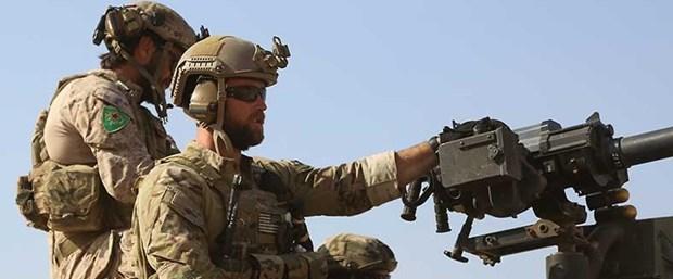 ypg arma amerikan asker.jpg