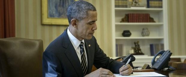 obama-netanyahu200315