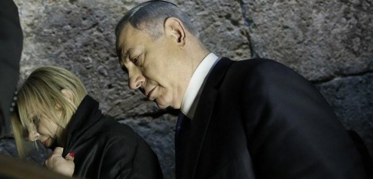 İsrail Başbakanı Binyamin Netanyahu seçimi kazandıktan sonra Filistin politikasında geri adım attı ama Obama'yı ikna edemedi.
