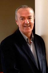 Profesör Simon Chapman