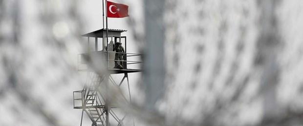 meriç ab türkiye sığınmacı011216.jpg