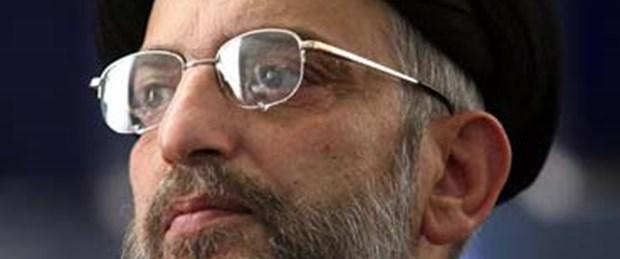 Şii lider El Hekim öldü