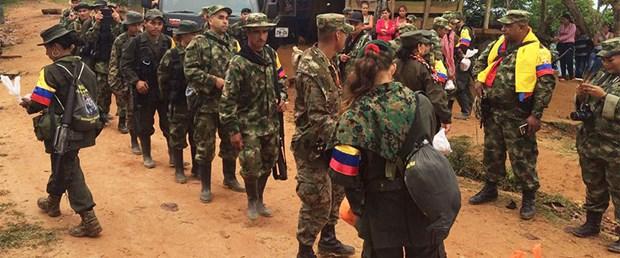 FARC militan toplanma070317.jpg