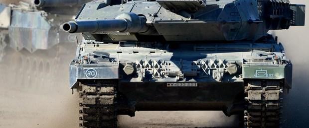 silahlanma israil021216.jpg