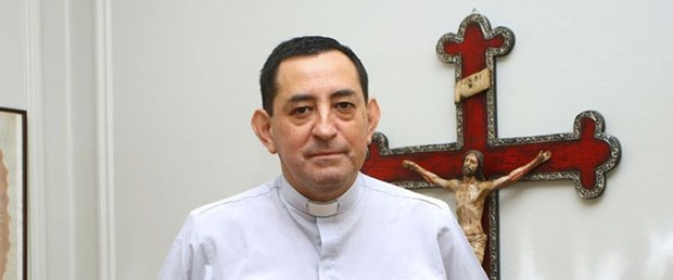Oscar Munoz Toledo.jpg