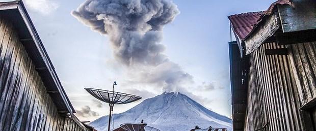 yanardağ.jpg