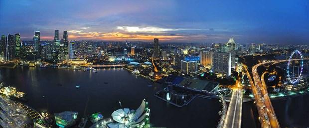 singapur-23-03-15