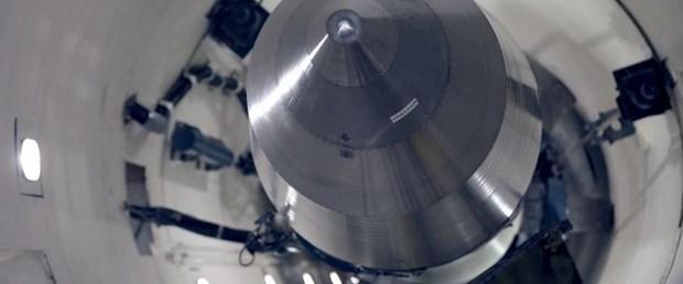 sıpri nükleer silah170619.jpg