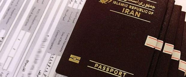 iran-pasaportu.jpg