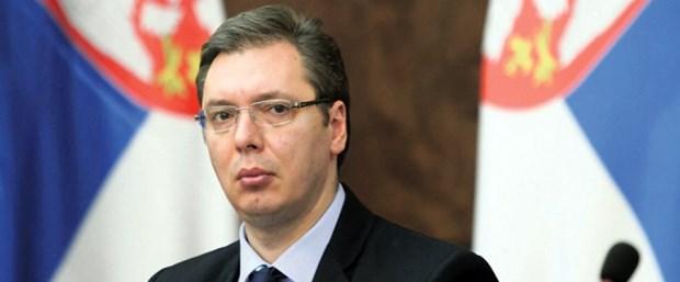 Aleksandar Vucic.jpg