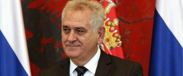 151230-sırbistan.jpg