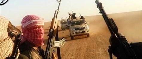 Sistani'den IŞİD'e karşı cihad çağrısı