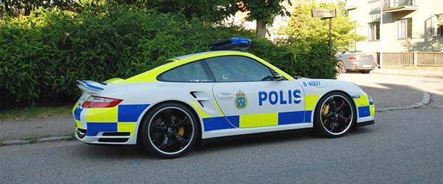 150402-polisaracı