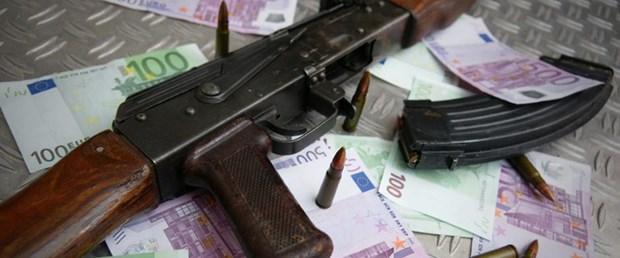 SIPRI küresel silahlanma200217.jpg