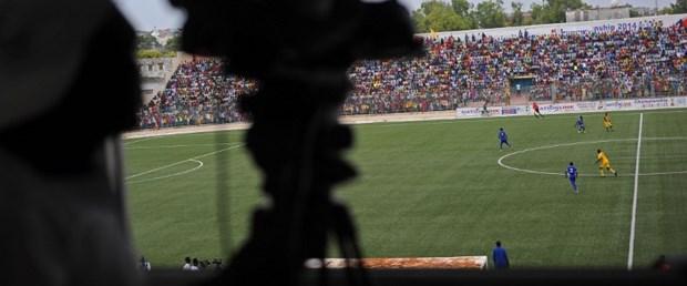 somali-futbol181215.jpg