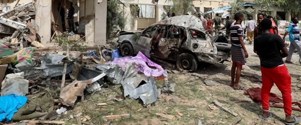 somali bomba saldırı100918.JPG