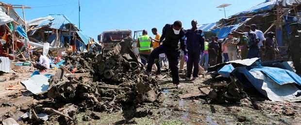 somali bombalı saldırı.JPG