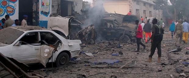 somali bomba patlama281017.JPG