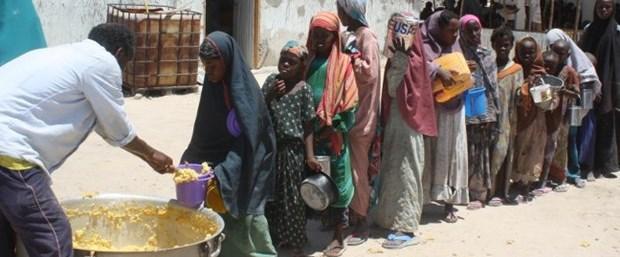 somali açlık.jpg