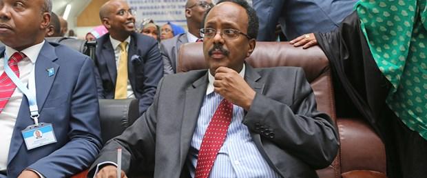 somali cumhurbaşkanı.jpg