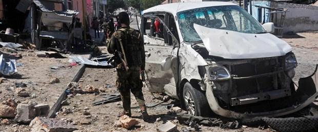 somali bombalı saldırı200217.jpg
