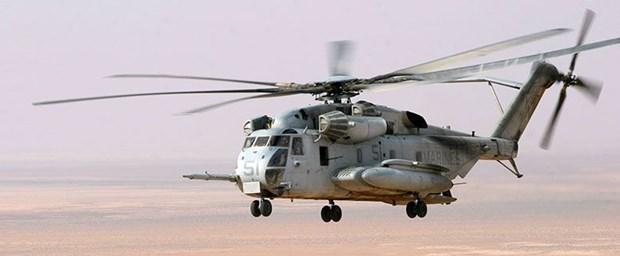 Sikorsky-CH-53E.jpg