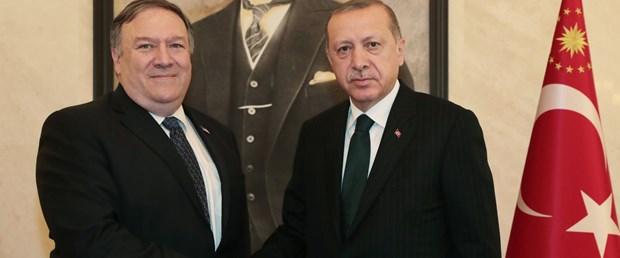 pompeo çavuşoğlu abd açıklama171018.jpg