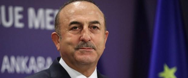 mevlüt çavuşoğlu051218 .JPG