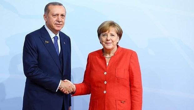merkel erdoğan280918.jpg