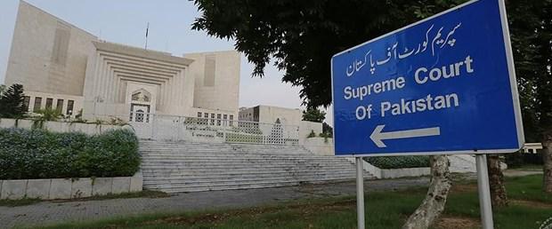 pakistan yüksek mahkeme fetö terör281218.jpg