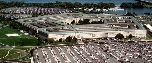 ABD: Suriye'de bir sınır gücü kurulmayacak