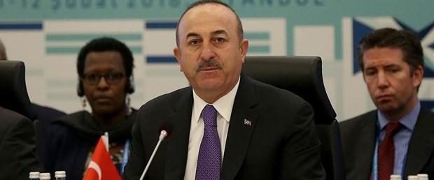 mevlüt çavuşoğlu tillerson afrin120218.jpg