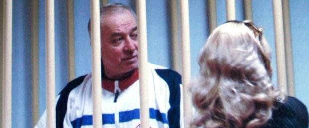 sergey-rus-ajan.jpg