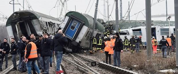 italya tren kazası.JPG