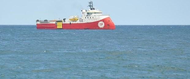 araştırma gemisi barbaros hayreddin paşa181018.jpg