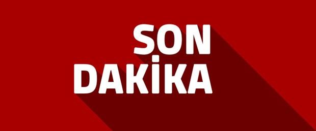 SON DAKİKA Rotterdam'daki Türk konsolosluğuna saldırı planlayan 4 kişi gözaltında
