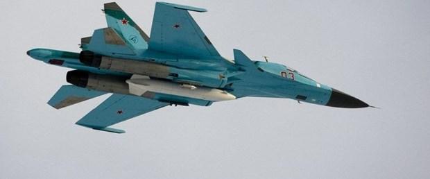 rusya idlib hava saldırı060918.jpg