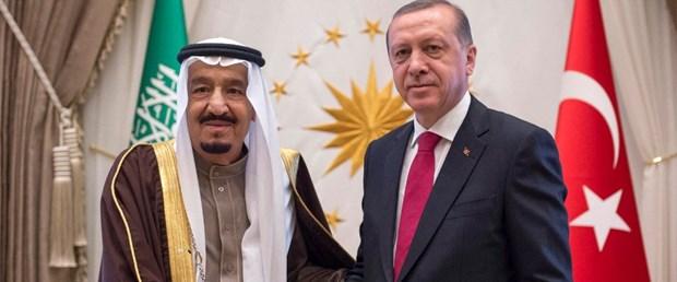 selman erdoğan.jpg
