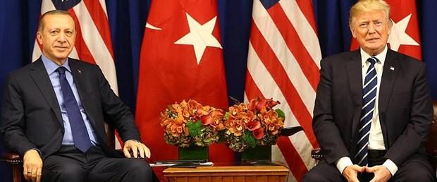 trump erdoğan münbiç telefon160718.jpg