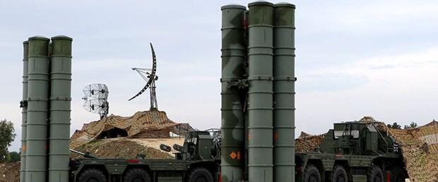 rusya türkiye S-400 füze250418.jpg