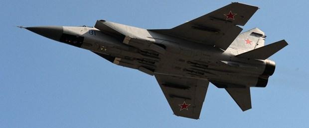 rusya uçak MiG-31 pilot190918.jpg