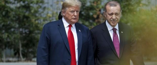 trump erdoğan davet washington081019.jpg