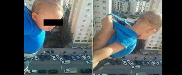 cezayir-baba-sosyal-medya.jpg