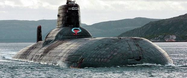 rusya nükleer denizaltı040719.jpg