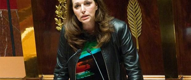 'Sözde Ermeni soykırımı' demek yasaklansın