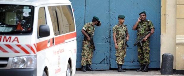 srilanka uyuşturucu infaz050719.jpg