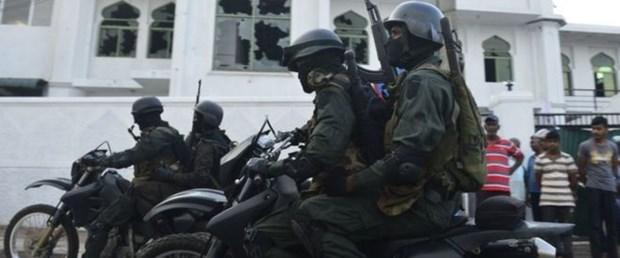 sri lanka müslüman saldırı150519.jpg
