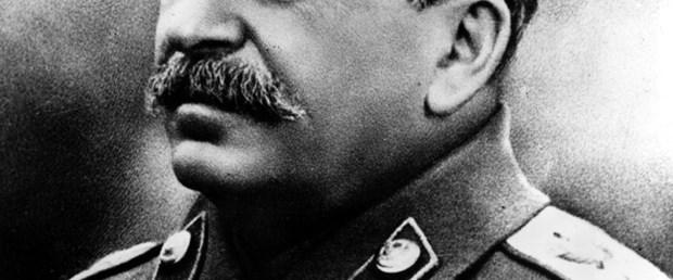Stalin'in gizli savaş planı